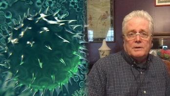 Coronavirus: Is herd immunity possible and if so, what's the threshold?