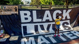 Black Lives Matter removes 'What We Believe' website page calling to 'disrupt ... nuclear family structure'