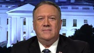 Secretary Mike Pompeo says Iran refused US help during coronavirus pandemic, urges transparency from China