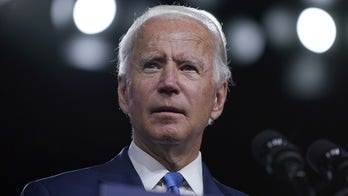 Wisconsin leaders 'encouraged' Biden to visit Kenosha