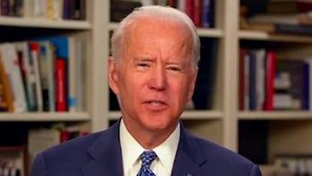 NYT's Tom Friedman suggests Biden 'unity cabinet,' part Dem, part GOP; liberals freak out