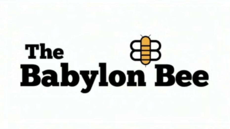Babylon Bee CEO on NYT retracting claim satire site peddles fake news: It's malicious because they know better