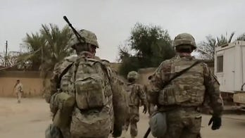 James Carafano: US troop withdrawals from Iraq and Afghanistan show progress in resolving 'endless wars'