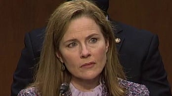 David Limbaugh: Amy Coney Barrett is not a conservative judicial activist, she's an originalist