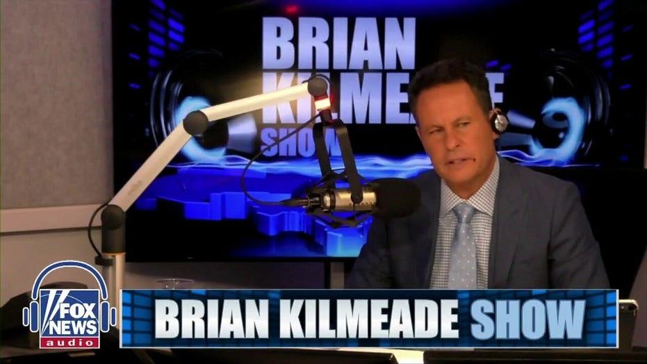 ハッカビー, Kilmeade praise Bill Maher's Afghanistan commentary: 'Finally some sanity' on the left