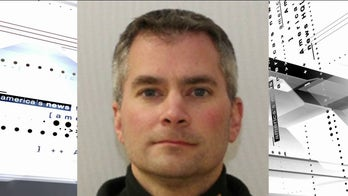 Eric Shawn: Honor Capitol P.O. Brian Sicknick by bringing his killers to justice