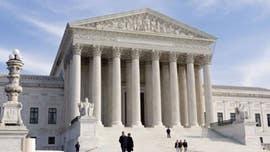 Tech giants, including Apple, Amazon, cheer Supreme Court's DACA ruling