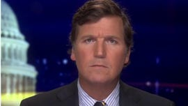 Tucker Carlson on the coronavirus models: Why have they been wrong?
