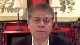 Judge Andrew Napolitano: Unlawful federal spying on journalists in Portland should cost officials their jobs