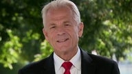 Peter Navarro: Americans will always choose a tough guy in the White House over a nice guy