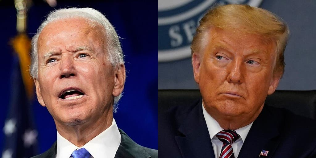 Tim Graham: Biden's ABC town hall reveals 2 questioners' ties to Democrats – networks keep stacking the deck