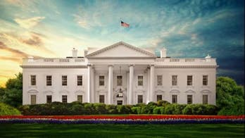 White House: Facts you might not have known