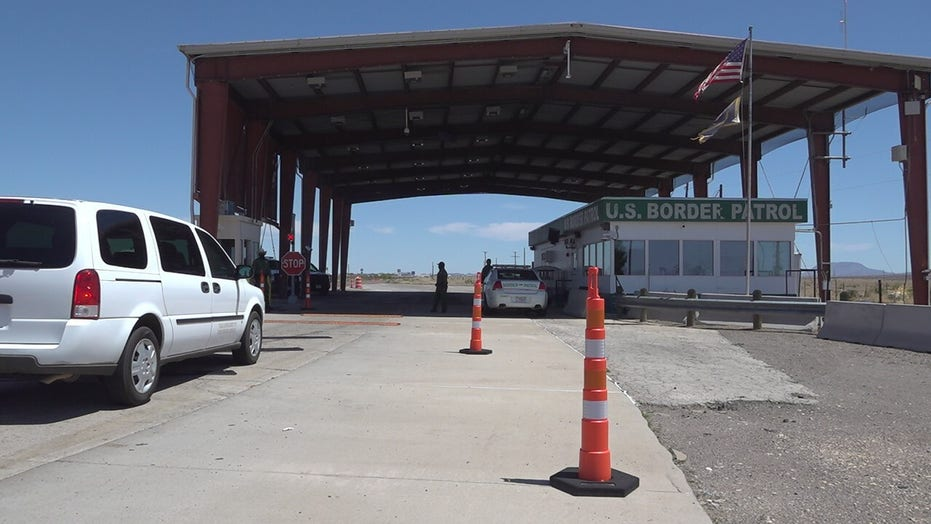 Big Bend Sector is utilizing new technology to fight illegal border activity