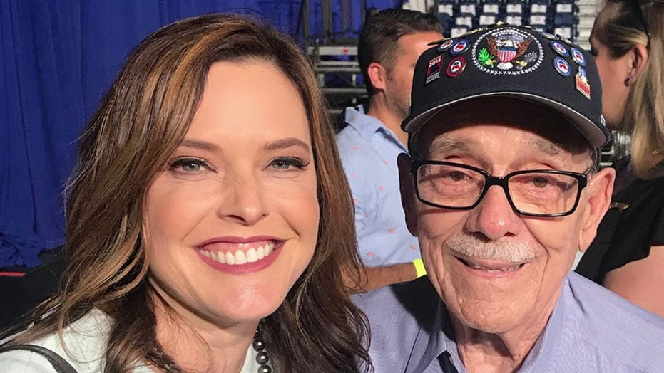 Mercedes Schlapp: Castro imprisoned, tortured and killed thousands