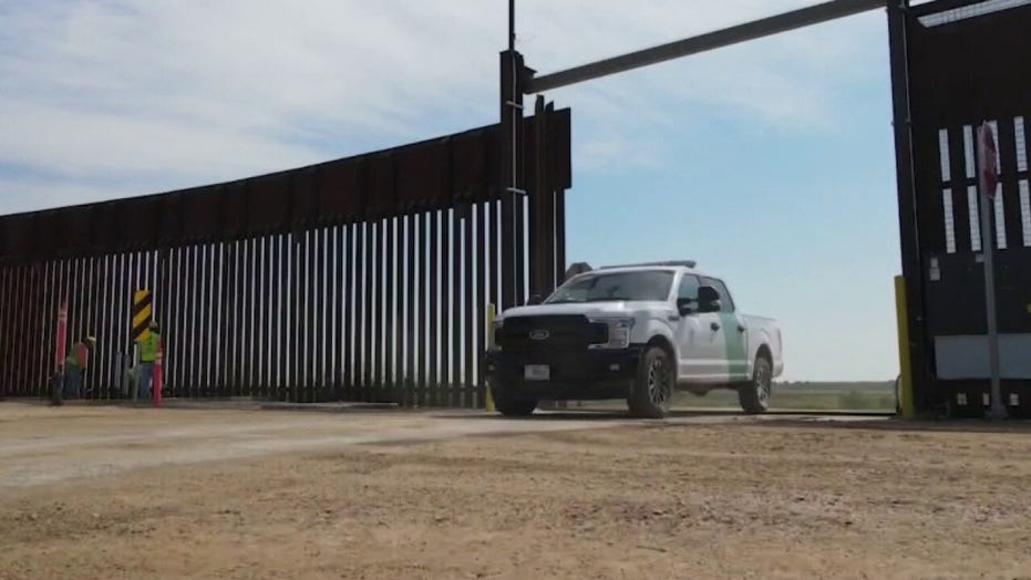 Mayorkas investigation into Border Patrol 'whipping' incident drags on