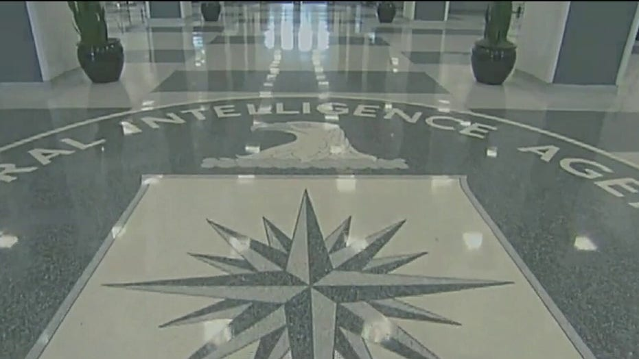 CIA is gaining attention for new recruitment ad