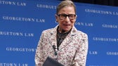 'She was so devoted': Shannon Bream reacts to the death of Ruth Bader Ginsburg
