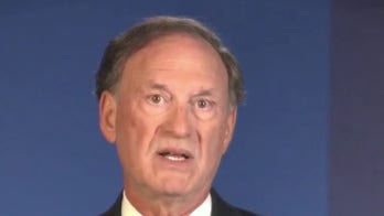 Dave Sidhu: Justice Alito was right — cancel culture in the law is dangerous
