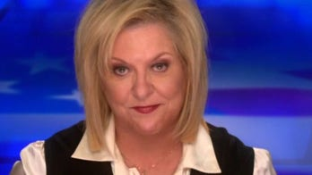 Nancy Grace previews Fox Nation special on Ghislaine Maxwell, says socialite 'loved' Jeffrey Epstein