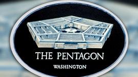 Pentagon modifies 1,500 contracts in coronavirus, small business support effort