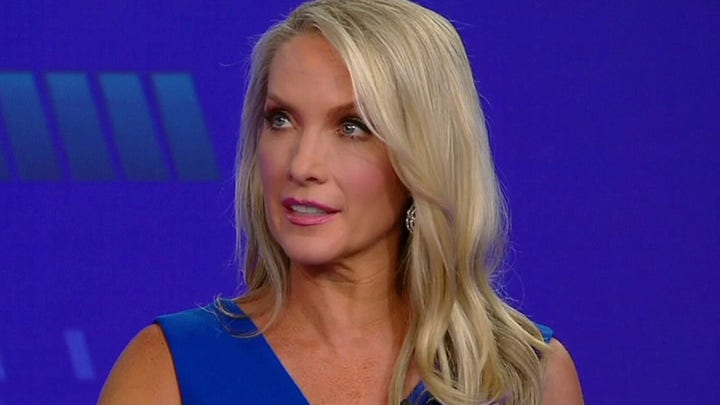 Dana Perino: Democrats are bashing US while being elected to Congress
