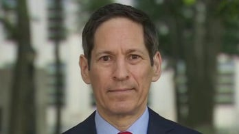 Ex-CDC Director Frieden: Cancel Thanksgiving? No, but we must make these hard choices to stay safe
