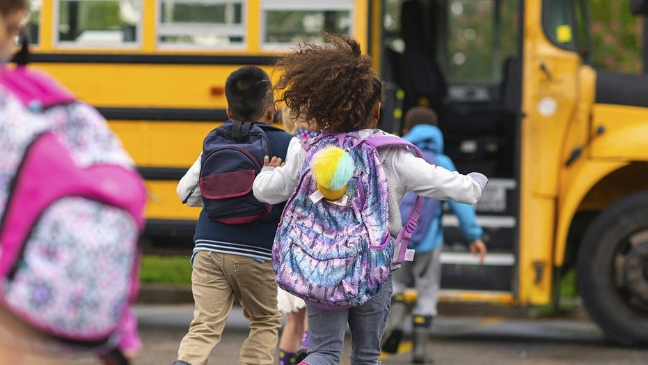 School districts struggle to hire bus drivers amid post-pandemic shortage