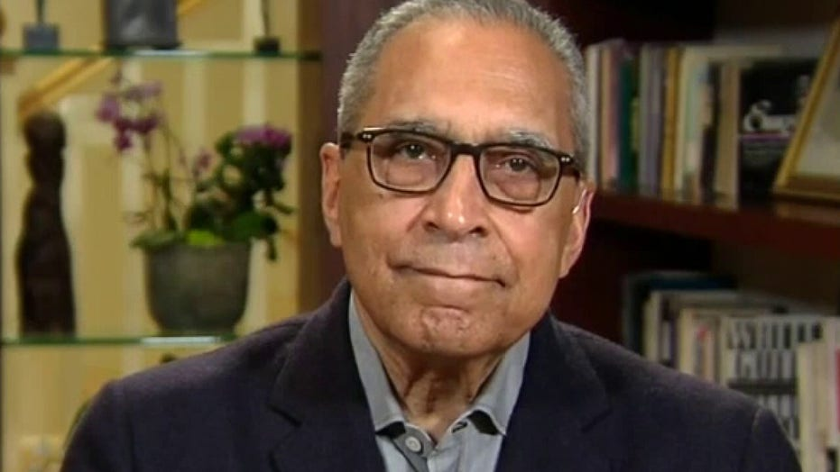 Shelby Steele: The inauthenticity behind Black Lives Matter