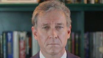 Rep. Cartwright on House aiming to pass $1.9T coronavirus relief bill