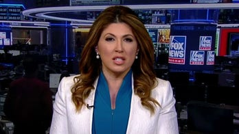 Coronavirus live blog: Fox News medical contributor Dr. Janette Nesheiwat answers your questions