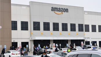 New York's Attorney General wants a closer look into Amazon employee's termination