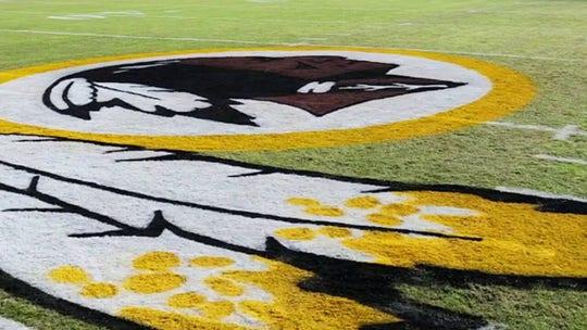 Washington Redskins ownership considers team name change