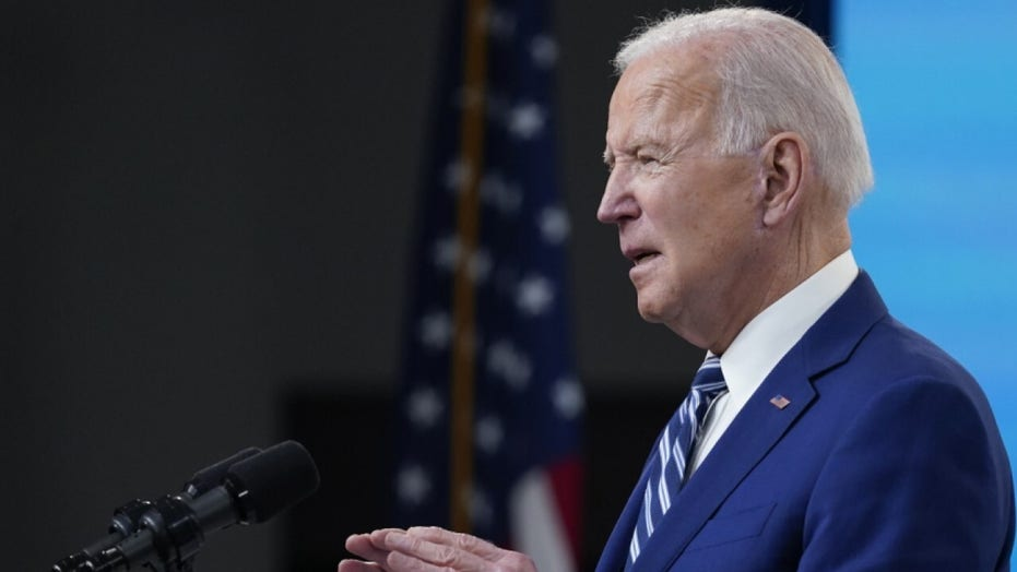 Biden immigration executive actions triple Trump's just 3 months into presidency