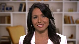 Tulsi Gabbard won't quit race, says she is 'still very focused on being the Democratic nominee'