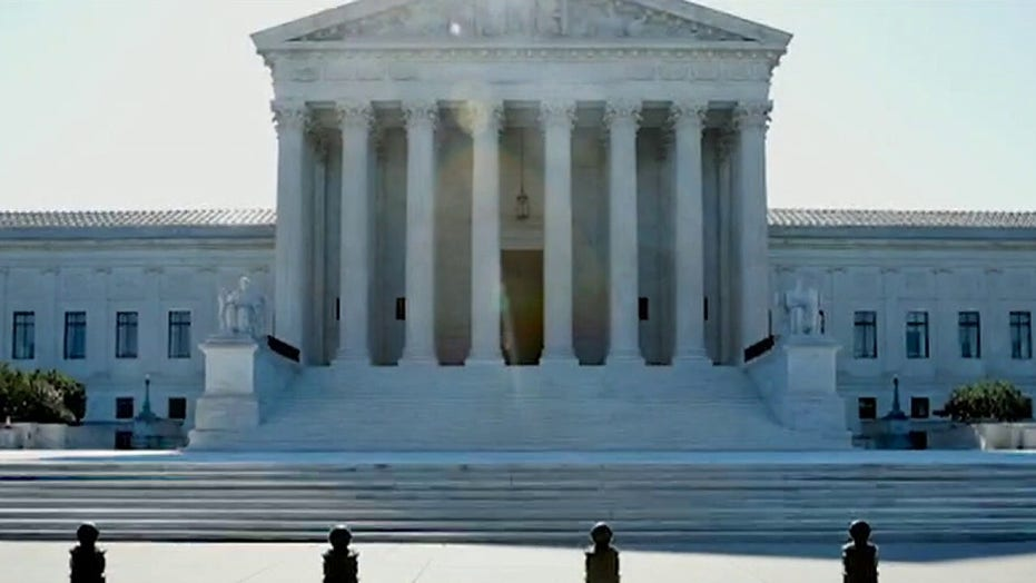 Supreme Court gives school choice a victory by striking down state ban on taxpayer funds for religious schools
