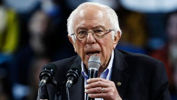 How does Bernie Sanders' agenda line up with Southern voters' values?