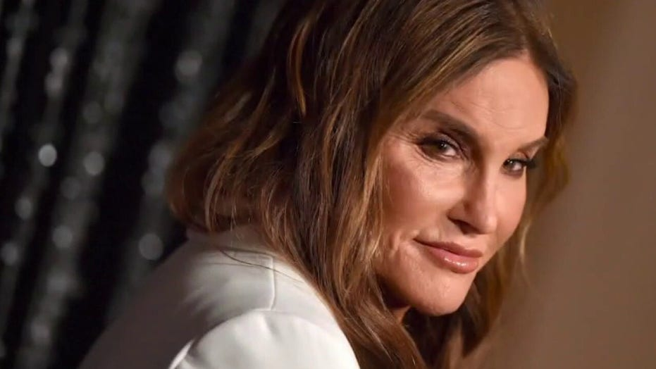 Bill Maher mocks Caitlyn Jenner's California governor bid: Taking the 'sack out of Sacramento'
