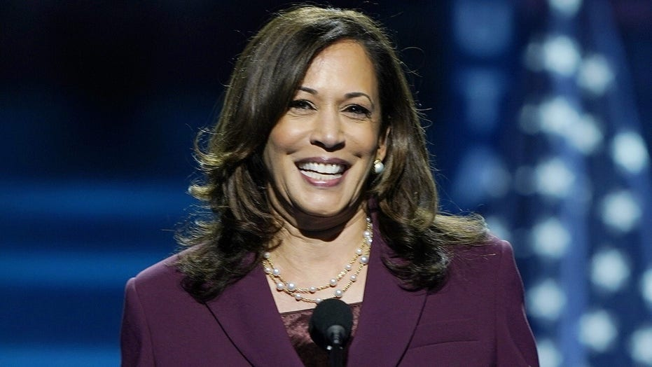 Kamala Harris' nomination draws attention to historically black colleges