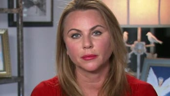 Lara Logan: Tech and phone companies have sold Americans out