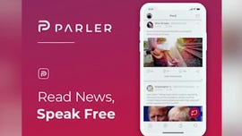 Parler CEO John Matze provides Twitter alternative: 'People are sick of cancel culture, constant judgment'