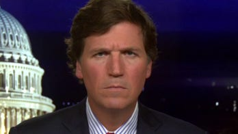 Tucker Carlson: Expanding Supreme Court the one thing President Joe Biden is certain to do