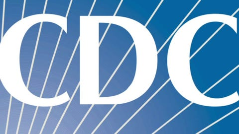 CDC: Risk of COVID surface infection low
