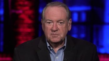Huckabee: American people would be cheated by not having presidential debates