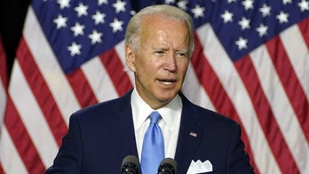 Leslie Marshall: Trump defectors – Biden has chance to win these voting groups from GOP