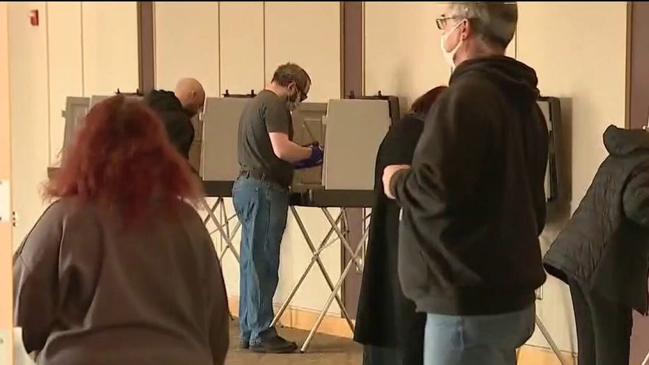 Wisconsin deadline for mail-in ballots facing legal scrutiny