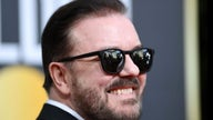 Ricky Gervais takes to Twitter and slams Oscars 2020 celebrities' 'inspirational speeches'