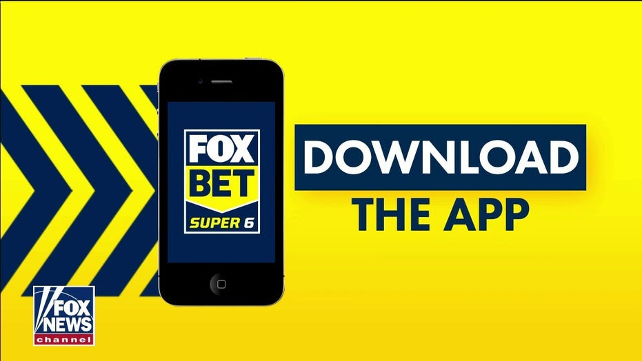 FOX Bet Super 6: Play the $  10,000 'Quiz Show' and a NASCAR contest where you can win an RV