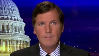 Tucker Carlson: Coronavirus and the shocking abuse happening in nursing homes. This tragedy wasn't by accident