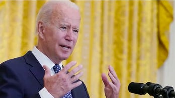 New reports allege Biden ignored military advisers on Afghanistan exit