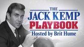 Fox Nation's 'The Jack Kemp Playbook'